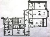 Квартиры,  Московская область Подольск, цена 5 350 000 рублей, Фото