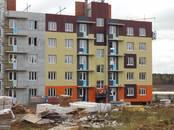 Квартиры,  Московская область Сергиево-посадский район, цена 2 009 265 рублей, Фото