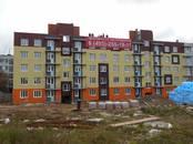 Квартиры,  Московская область Сергиево-посадский район, цена 2 041 700 рублей, Фото