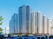 Другое,  Ханты-Мансийский AO Сургут, цена 6 737 500 рублей, Фото