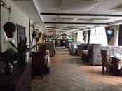 Рестораны, кафе, столовые,  Москва Чкаловская, цена 1 241 500 рублей/мес., Фото