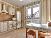 Квартиры,  Краснодарский край Краснодар, цена 2 095 000 рублей, Фото