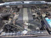 Mitsubishi Montero, цена 200 000 рублей, Фото