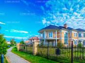 Дома, хозяйства,  Московская область Истринский район, цена 200 000 000 рублей, Фото