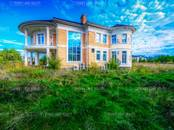 Дома, хозяйства,  Московская область Истринский район, цена 165 000 000 рублей, Фото