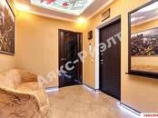 Квартиры,  Краснодарский край Краснодар, цена 8 700 000 рублей, Фото