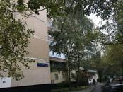 Квартиры,  Москва Медведково, цена 9 000 000 рублей, Фото