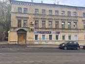 Магазины,  Нижегородская область Нижний Новгород, цена 10 860 000 рублей, Фото