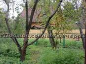Дачи и огороды,  Московская область Калужское ш., цена 2 150 000 рублей, Фото