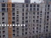 Квартиры,  Москва Автозаводская, цена 7 986 103 рублей, Фото