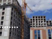 Квартиры,  Москва Автозаводская, цена 7 900 392 рублей, Фото