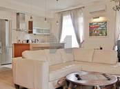 Квартиры,  Москва Третьяковская, цена 189 000 рублей/мес., Фото