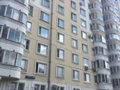 Квартиры,  Москва Римская, цена 16 500 000 рублей, Фото