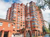 Квартиры,  Москва Баррикадная, цена 80 000 000 рублей, Фото