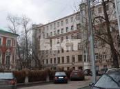 Квартиры,  Москва Новокузнецкая, цена 58 000 000 рублей, Фото