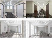 Квартиры,  Москва Речной вокзал, цена 15 750 000 рублей, Фото
