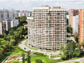 Квартиры,  Москва Речной вокзал, цена 13 168 000 рублей, Фото