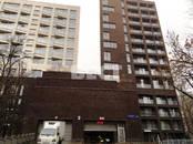 Квартиры,  Москва Таганская, цена 110 804 418 рублей, Фото