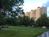 Квартиры,  Москва Алексеевская, цена 8 500 000 рублей, Фото