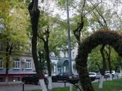 Квартиры,  Московская область Химки, цена 9 500 000 рублей, Фото