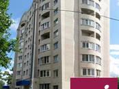 Квартиры,  Московская область Королев, цена 4 200 000 рублей, Фото