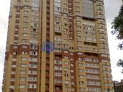 Квартиры,  Московская область Котельники, цена 10 199 000 рублей, Фото