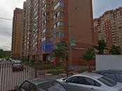 Квартиры,  Московская область Октябрьский, цена 2 800 000 рублей, Фото