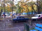 Квартиры,  Москва Южная, цена 5 300 000 рублей, Фото