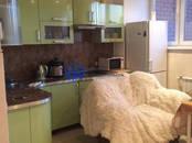 Квартиры,  Московская область Котельники, цена 5 799 000 рублей, Фото