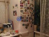 Квартиры,  Московская область Томилино, цена 3 900 000 рублей, Фото