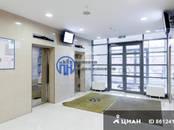 Квартиры,  Москва Беговая, цена 44 500 000 рублей, Фото