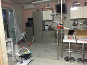 Квартиры,  Москва Бунинская аллея, цена 7 250 000 рублей, Фото