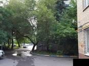 Офисы,  Москва Каховская, цена 309 000 рублей/мес., Фото