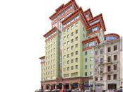 Офисы,  Москва Маяковская, цена 899 500 рублей/мес., Фото