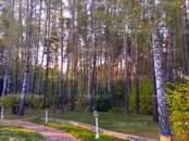 Дома, хозяйства,  Московская область Одинцовский район, цена 156 124 750 рублей, Фото