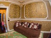 Квартиры,  Московская область Котельники, цена 4 200 000 рублей, Фото
