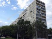 Квартиры,  Москва Шипиловская, цена 8 700 000 рублей, Фото