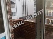 Квартиры,  Краснодарский край Краснодар, цена 800 000 рублей, Фото