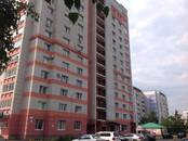 Квартиры,  Алтайский край Барнаул, цена 2 350 000 рублей, Фото