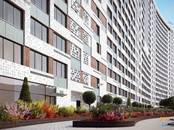 Квартиры,  Москва Динамо, цена 13 337 599 рублей, Фото