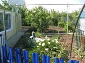Дома, хозяйства,  Самарская область Другое, цена 3 600 000 рублей, Фото