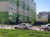 Квартиры,  Алтайский край Барнаул, цена 2 050 000 рублей, Фото