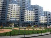 Квартиры,  Московская область Химки, цена 11 400 000 рублей, Фото