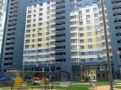 Квартиры,  Московская область Химки, цена 5 600 000 рублей, Фото