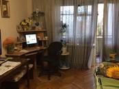 Квартиры,  Мурманская область Мурманск, цена 3 699 000 рублей, Фото