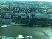 Офисы,  Москва Деловой центр, цена 450 000 рублей/мес., Фото