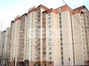 Квартиры,  Москва Юго-Западная, цена 6 500 000 рублей, Фото
