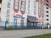 Магазины,  Санкт-Петербург Проспект большевиков, цена 305 280 рублей/мес., Фото
