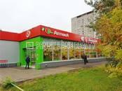 Здания и комплексы,  Москва Отрадное, цена 122 369 000 рублей, Фото