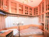 Квартиры,  Санкт-Петербург Чернышевская, цена 85 000 рублей/мес., Фото